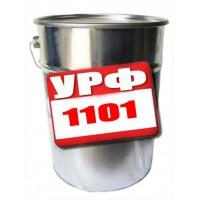 Грунт УРФ-1101 25кг  купить харьков, фото