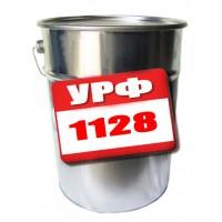 Эмаль алкидно-уретановая УРФ-1128 25кг купить харьков, фото