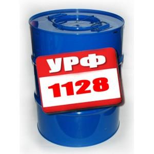 Эмаль алкидно-уретановая УРФ-1128 50кг