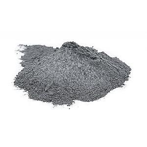 Пудра алюминиевая пигментная ПАП-1 1кг