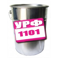 Грунт УРФ-1101 25кг