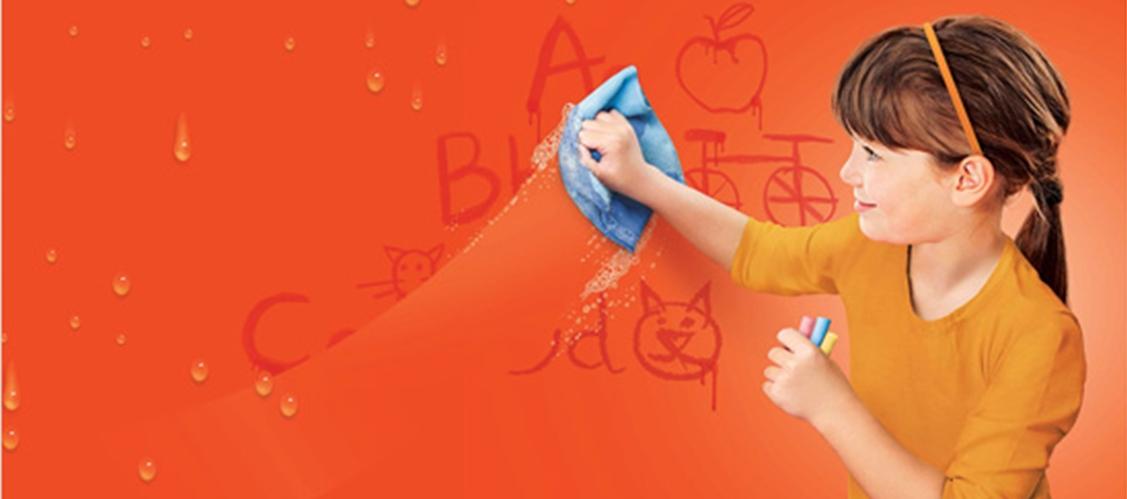 Три способа как удалить лакокрасочные материалы с различных поверхностей| УКРКРАСКИ